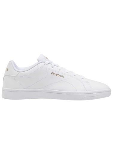 Reebok Royal Complete Cln2 Kadın Günlük Spor Ayakkabı Eg9447 Beyaz